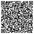QR code with Consolidated Insurance Brkg contacts