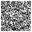 QR code with P R Forte contacts
