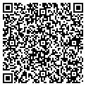 QR code with Bruno's Country Kennel contacts
