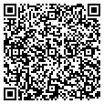 QR code with Jab Designs contacts