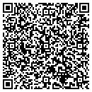 QR code with Core Construction Management contacts