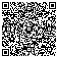QR code with Choice Funeral Home contacts