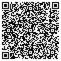 QR code with Manuels Bobcat & Landclearing contacts
