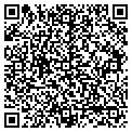 QR code with Lanza Trucking Corp contacts