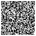 QR code with Scoop Management Inc contacts