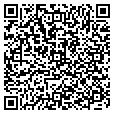 QR code with Castle North contacts