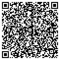 QR code with Mark K Dahl Service contacts