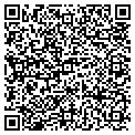 QR code with Tropic Style Kids Inc contacts