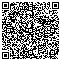 QR code with Day Enterprises Inc contacts