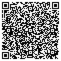 QR code with Florida Southern Roofing contacts