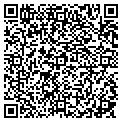 QR code with Ingrid Acosta Social Services contacts