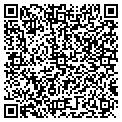 QR code with Bev Kilmer For Congress contacts