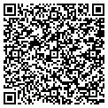 QR code with Hialeah General Insurance contacts