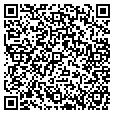 QR code with Isaac Matz CPA contacts