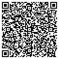 QR code with Gulf Atlantic Surveying Inc contacts