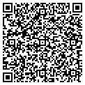 QR code with Ocala Land Development Inc contacts