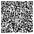 QR code with Norman Mann contacts
