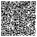 QR code with John F Kennedy Middle School contacts