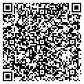 QR code with Imaging Center At Boot Ranch contacts