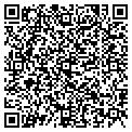 QR code with Tile Works contacts