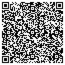 QR code with Plantation Untd Methdst Church contacts