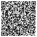 QR code with Shutters & Shades Inc contacts