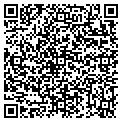 QR code with Jeanette's Estate Sales & Service contacts