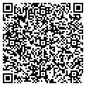 QR code with Esprit Chemical Co contacts