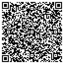 QR code with Perrone Chute Partners In Advg contacts