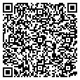 QR code with Ovl Cafe contacts