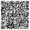 QR code with Palm Beach Outpatient contacts