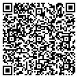 QR code with S & M contacts