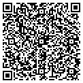 QR code with Equitable Title Agency contacts