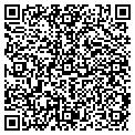 QR code with Summit Security Agency contacts