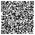 QR code with More Sure Word Church contacts