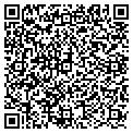 QR code with Ltd Edition Realty Co contacts