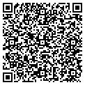 QR code with Inglesia Pentecostal contacts