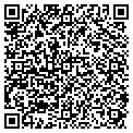 QR code with Dr Dan's Animal Clinic contacts
