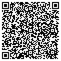 QR code with Olinda Head Start Center contacts