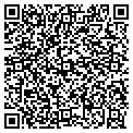 QR code with Horizon Trade Services Corp contacts