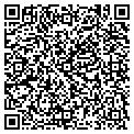 QR code with Two Angels contacts