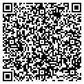 QR code with Bayview Chiropractic contacts