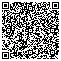 QR code with Shipshape International contacts