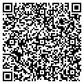 QR code with Robert L Appleget Jr contacts