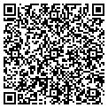 QR code with Oleander Power Project contacts