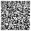 QR code with Industrial Auto Body contacts