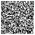 QR code with Kathryn E Pugh Esquire contacts
