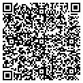 QR code with C and C Holding LLC contacts