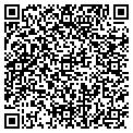 QR code with Mountain Movers contacts