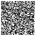 QR code with Hauke Hauke By Jeffrey L contacts
